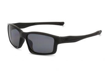 Tedd a virtuális kosaradba a neked tetsző Oakley napszemüveget