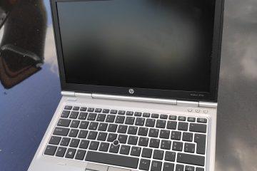 Milyen méretű használt laptopot vegyek?