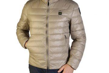 Találd meg nálunk a következő kedvenc kabátodat!