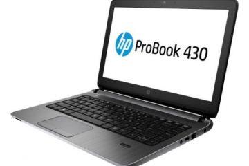 Használt üzleti laptop garanciával a Jebeto webáruházban